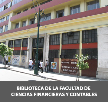 facultaddecienciasfinancierasycontables2